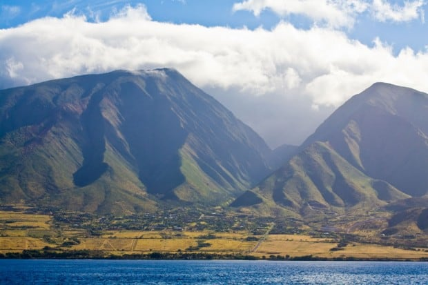 Know Before You Go: Maui - Indagare