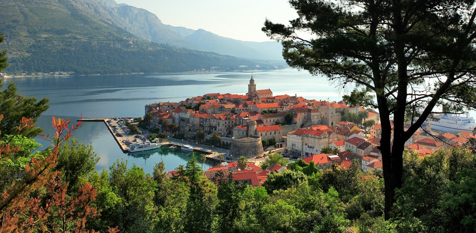 Nine To Know: Key Tips for Travel in Croatia