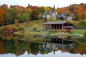 New England Other Recommended Hotels