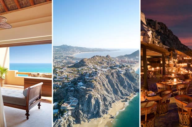 Where to Stay in Los Cabos, Mexico: The Best Resorts for Every Traveler