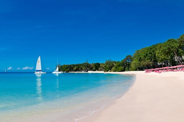 H-Barbados-SandyLane0460516929-H1-The_Beach_at_Sandy_Lane1