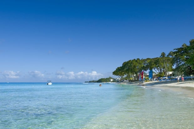 Barbados: Five to Know