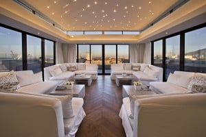 Royal Portfolio One Above Penthouse