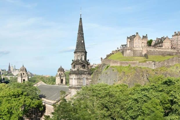H-Edinburgh-Waldorf-Astoria-Caledonian-views