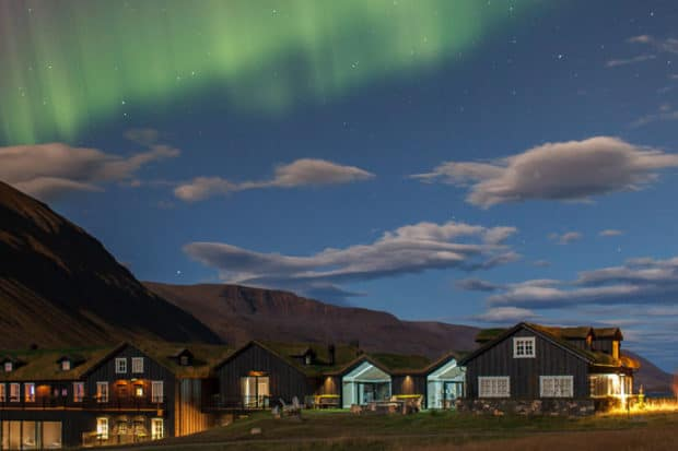 Why Go Now: Iceland is Hotter Than Ever