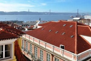 Martinhal Chiado Family Suites