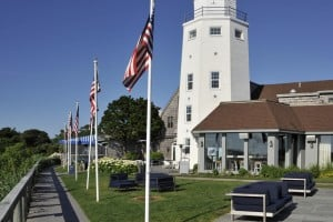 Gurney's Montauk Yacht Club & Resort