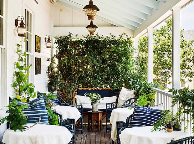 Nantucket Travel Tips: Where to Stay, Eat and More