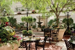 Ritz-Carlton New Orleans
