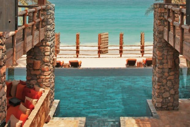 H-Oman-Six-Senses-Zighy-Bay-011