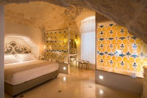 Italy Hotels Indagare