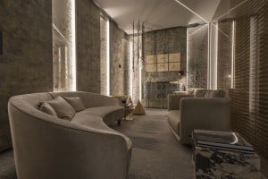 Fendi Private Suites Roma