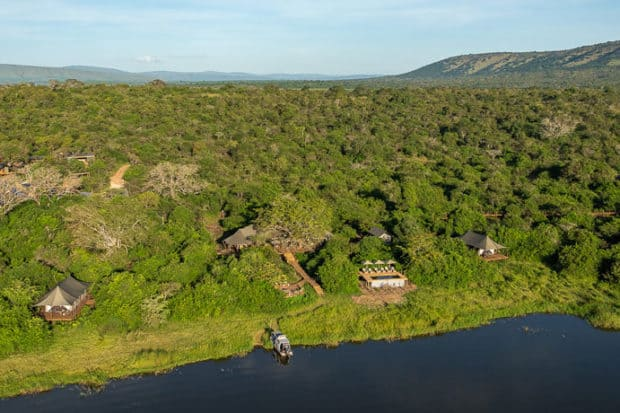 Indagare Insiders: Africa's Top Female Luxury Lodge Managers