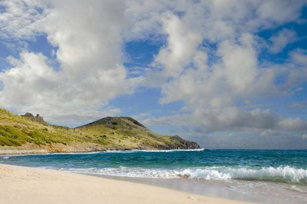 St. Barth's: Ten To Know