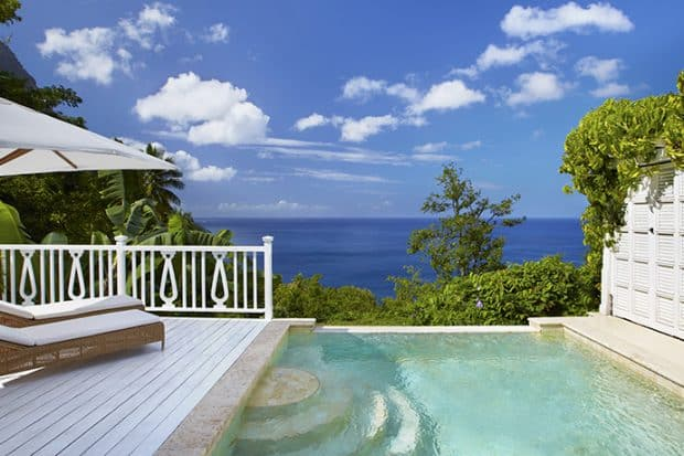 H-St.Lucia-courtesySugarBeach-AViceroyResort18
