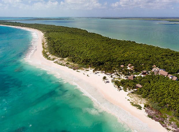 Tulum News: Where to Stay, Eat and More
