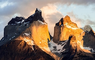 Homepage-Chilean-patagonia