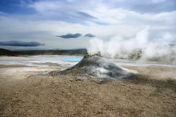 Iceland: Seven to Know