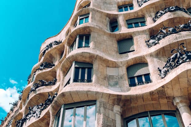 Insider-Journeys-la-pedrera-barcelona