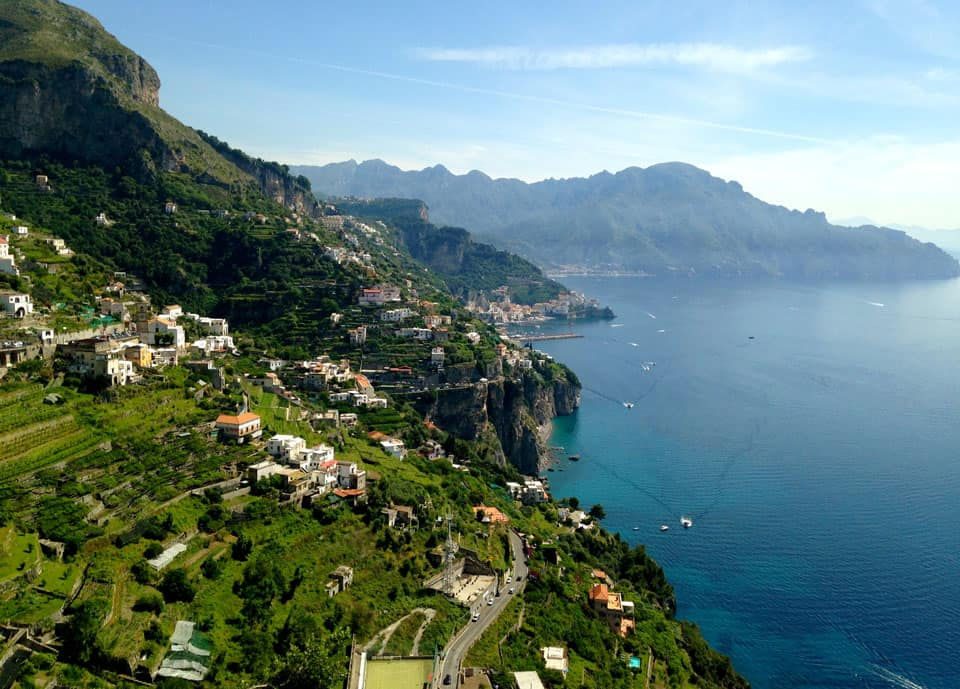 Italy-Amalfi_Coast-Marley_Lynch-2015-View_from_Monastero_Santa_Rosa