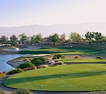 golf palm springs california