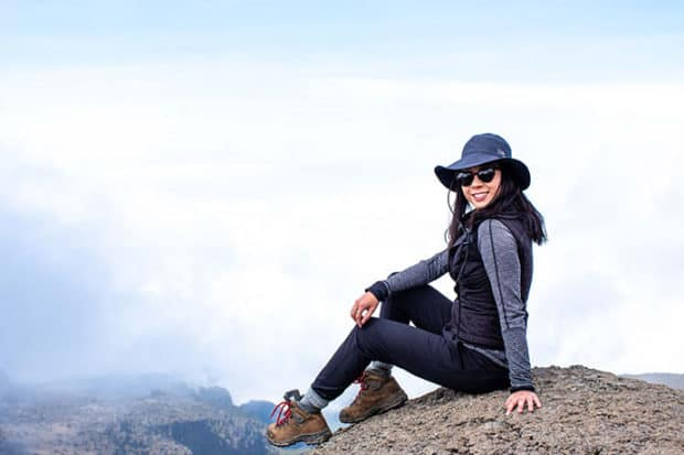 Peak Experience: Summiting Kilimanjaro