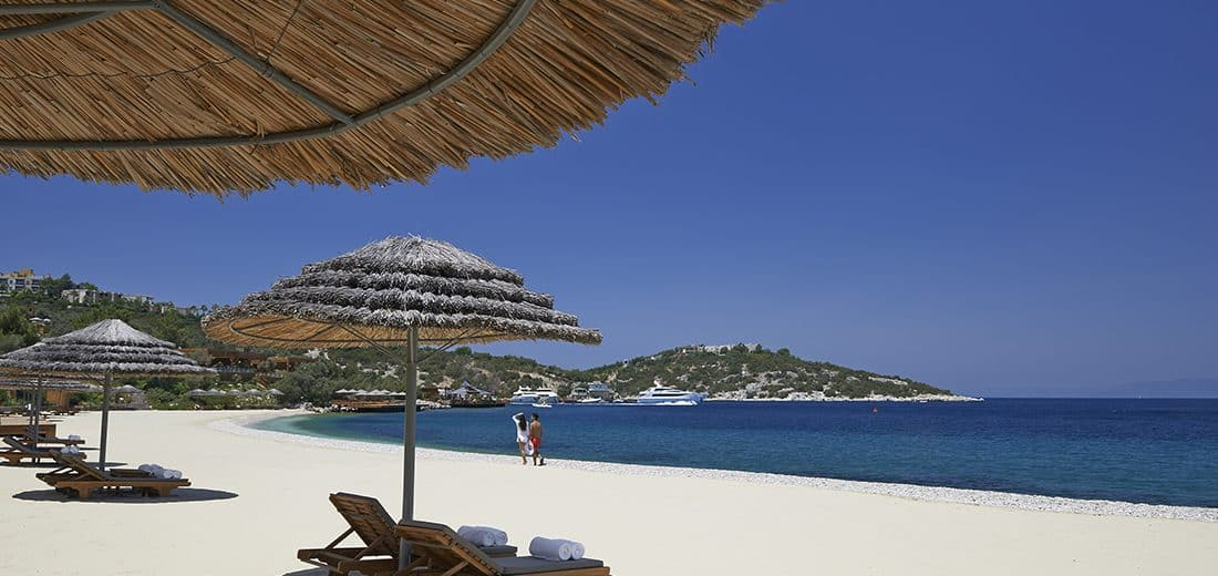 3 Days: Iconic Bodrum-LP