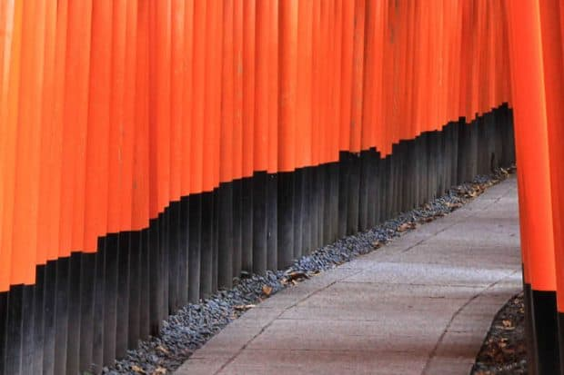 LP-Japan-Hero-FushimiInari-resized