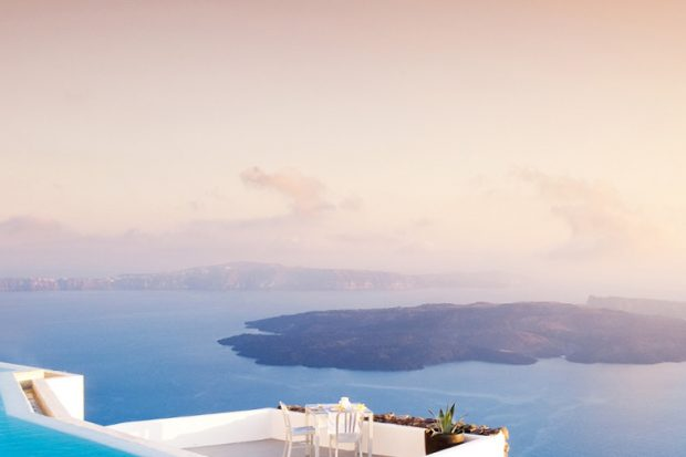 LP-Santorini-Hero-Santorini-Grace