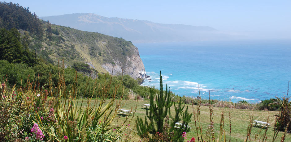 The Ultimate California Road Trip: San Francisco to Big Sur and Beyond