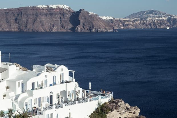 mag-slideshow-colin-greece10santorini-230916-287