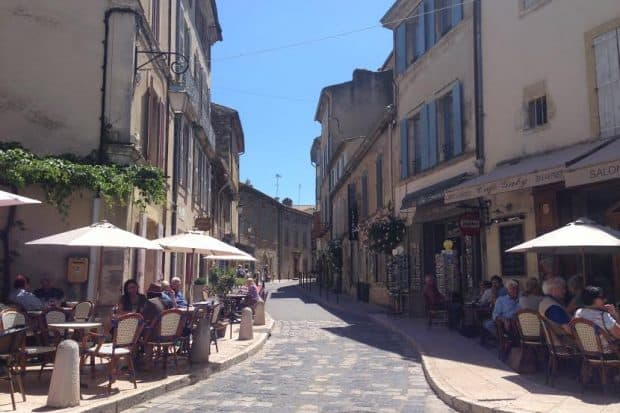 Mag-Slideshow-South-of-France-02unnamed-31