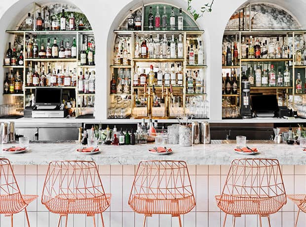 Los Angeles Dining: 9 New Restaurants Not to Miss