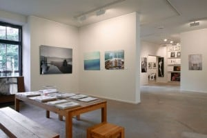 Lumas Editions Gallery