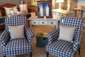 Amy Perry Antiques