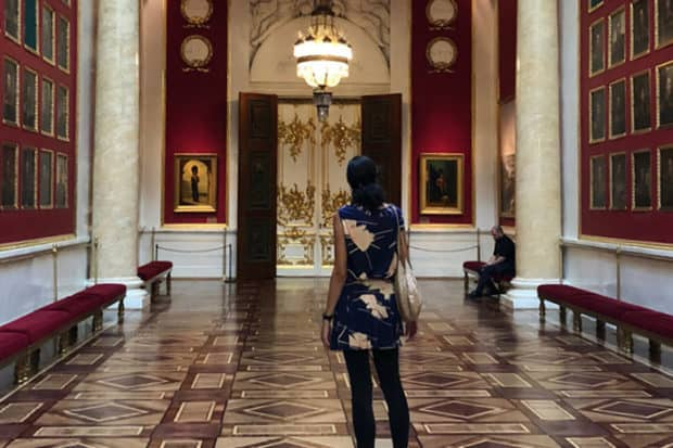 St-Petersburg-travel-simone-in-hermitage