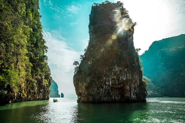 Thailand-Como-Point-Yamu-12Hi_1234568_78284364_Phang_Nga_Bay