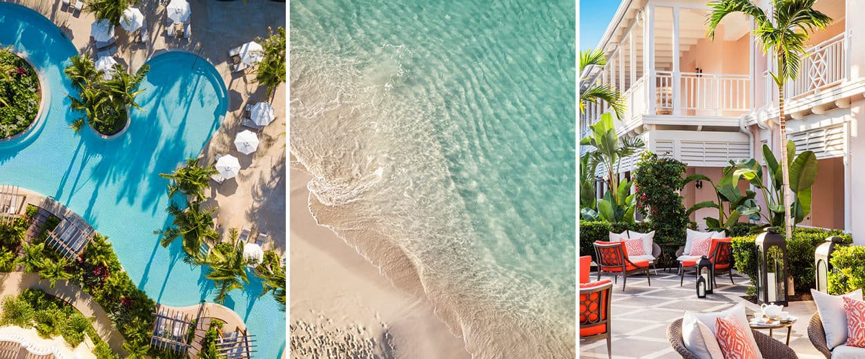 Paradise Found: The Bahamas, Baha Mar and Beyond