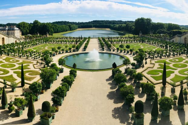 Insiders Pick: The World's Most Beautiful Gardens
