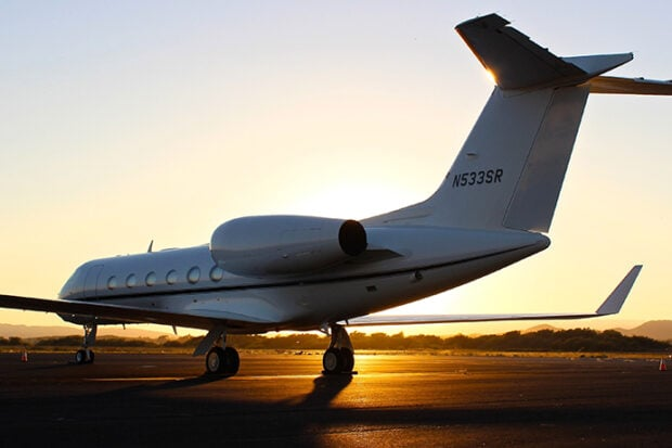 Private Charter Flights: What to Know Now