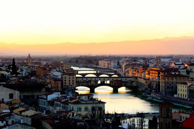 Indagare Matchmaker: The Best Florence Hotel for Every Traveler