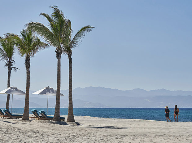 Why Travel to Cabo this Winter: The Best New Hotels and Restaurants