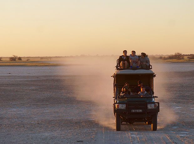 10 Transformative Trips: In Our Members' Words