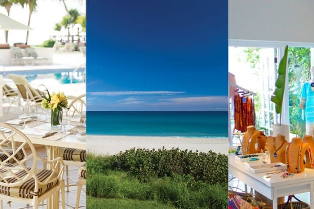 Indagare Matchmaker: Palm Beach