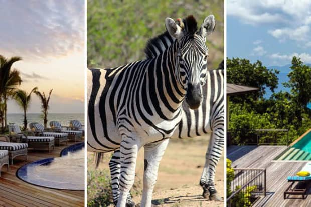 Indagare Matchmaker: Post-Safari Beach Destinations