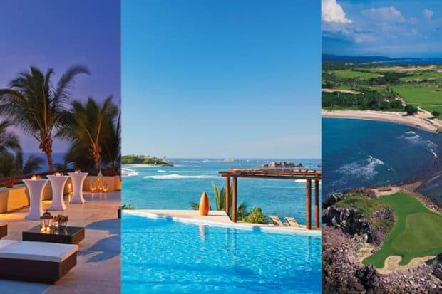 Punta Mita, Mexico: 6 Tips for Where to Stay and What to Do